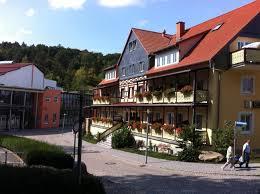 Wetter Bad Sachsen Anhalt Lese Kurhotel Bad Suderode