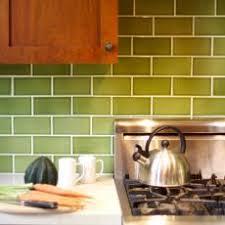 kitchen backsplash tiles toronto kitchen beautifully idea backsplash kitchen tile backsplash lowes