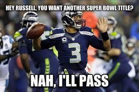 Seahawks Super Bowl Meme - super bowl predictions page 6 utah wildlife network