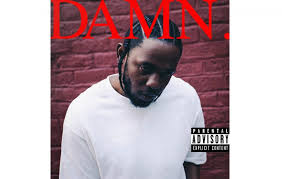 Album Cover Meme - kendrick lamar s damn album cover is a miserable relatable