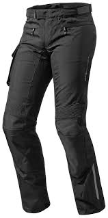 motorcycle boot protector 11 best motorcycle boots images on pinterest aqua motorcycle