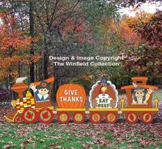 61 best fall festival cutouts images on holidays