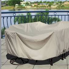Garden Ridge Patio Furniture Clearance Outdoor Outdoor Seat Covers Cover For Square Patio Table And