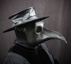 white plague doctor mask 12 best dota 2 character reference images on plague