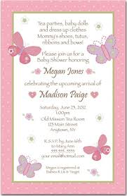 christian baby shower baby shower invitation baby shower invitation poems gangcraft