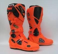 waterproof motocross boots special offers mcoss waterproof motorcycle boots for men dirt bike