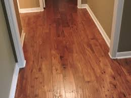 Laminate Floor Transition Great Fix For Gaps Under Door Casings