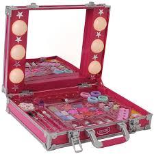 toys for girls age 5 toys for prefer