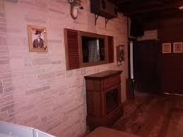 home escape rooms franchise
