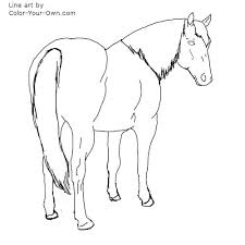 coloring pages quarter traditional quarter coloring page