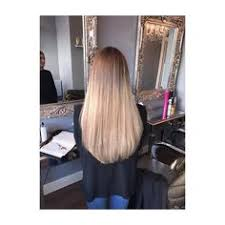 hair extensions swansea courtesy of manolos in pontlliw swansea hair swansea