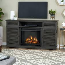 costco electric heater fireplace tv stand davidson indoor combo