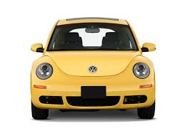 volkswagen buggy yellow 2012 vw beetle rendered still bug shaped less girly