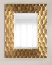 Rhinestone Wall Mirror Art Prints Wall Art Decor U0026 Wall Accents Horchow