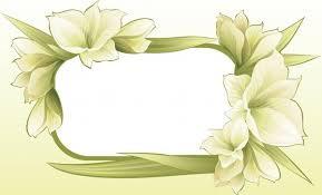 mint green flowers vector mint green flower free vector 15 764 free vector