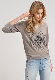 true religion women clothing wholesale online usa find the top