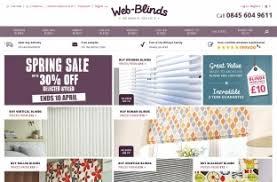 Web Blinds Discount Blindscom Promo Code September 2017 Page 7