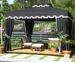 Roll Up Patio Screen by Curtains Outdoor Blinds Beautiful Outdoor Screen Curtains Dollar