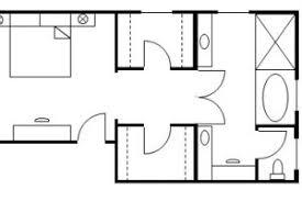 bedroom plan bedroom floor plan astonishing title keyid fromgentogen us