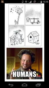 True Story Meme Generator - true story meme by na moral cara memedroid