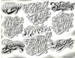 gangster tattoo sketches pictures to pin on pinterest tattooskid