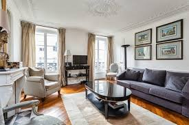 2 bedroom apartments paris interesting 3 bedroom apartment paris within bedroom feel it