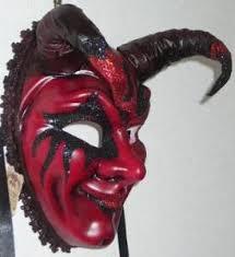 carnevale masks carnevale masks the