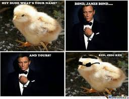 Ken Meme - ken chick ken by awesome v meme center