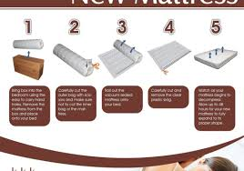 review best bed sheets mattress what are the best bed sheets beautiful what is the best