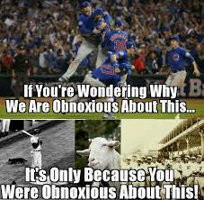 Cubs Fan Meme - 35 best chicago white sox memes images on pinterest chicago
