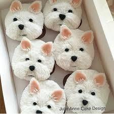 les 25 meilleures idées de la catégorie cupcake dog sur pinterest
