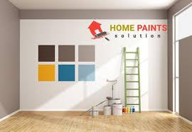 how to choose best color combination for my interior painting work