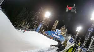 snowboarding news photos u0026 videos onboard mag