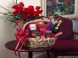 valentines day baskets valentines day gift maxresdefault how to make baskets
