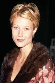 the top pixie haircuts of all time gwyneth paltrow pixie