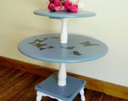 topography coffee table tiered coffee table etsy