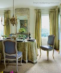 curtains for dining room ideas curtains dining room ideas windows curtains intended for dining