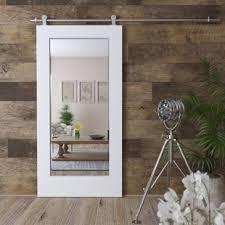 beautiful new hallway decor hallway runner barn doors and barn mirror barn door wayfair