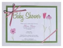 136 best diy baby shower invitations images on diy