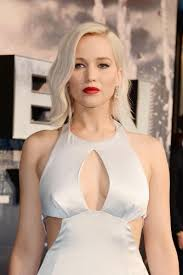 platinum blonde bob hairstyles pictures 5 best jennifer lawrence platinum hair blonde hair color ideas