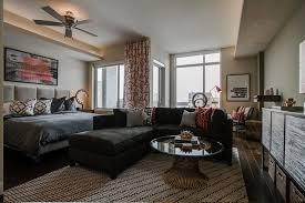 1 bedroom apartments in austin bedroom creative 1 bedroom apartment austin tx regarding on intended