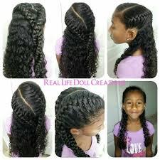 cute short hairstyles for bi racial hair summer hairstyles for hairstyles for mixed hair ideas about mixed