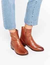womens boots for sale uk discount aldo boots sale retailer aldo boots