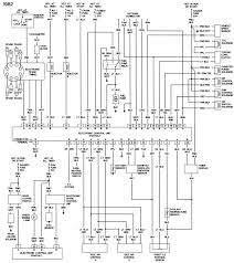 1987 300zx fuse box wiring diagrams wiring diagrams