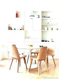 chaise design italien chaise design cuisine ikea chaises cuisine chaises de cuisine ikea