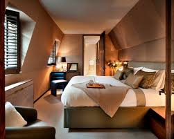 Small Space Bedroom Furniture The Best Ideas For Small Bedroom Layout Home Decor Help Home