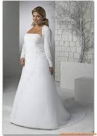 robe mari e grande taille princesse robe de mariée grande taille