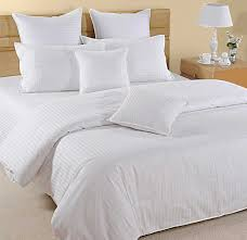 Buy Bed Sheets by Buy Swayam King Size Bed Sheet Set Online Swayam King Size Bed