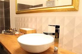prix credence cuisine credence salle de bain autocollante 7 prix credence cuisine