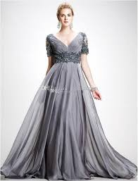 best 25 plus size evening dresses ideas on pinterest curve